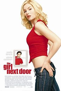 200px-girl_next_door_movie.jpg