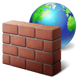 BiniSoft-Windows Firewall Keygen Free Download